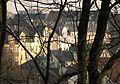 Koetterberg bb15.jpg