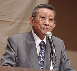 Koichi Sugiyama Japanese music composer