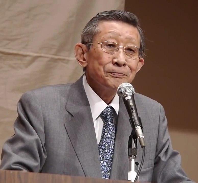 Kohichi Sugiyama 2011-06-30