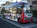 KokusaiKogyoBus 796 Minnanakama.jpg