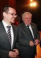 Kolasiński Wałęsa.JPG