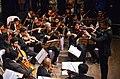 Kolkata Symphony Orchestra.jpg