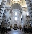 Kollegienkirche Salzburg 3 stitched.jpg