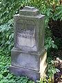 Kolno nagrobek prawoslawny na starym cmentarzu sierpien2009.jpg