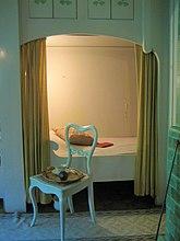 Fil:Kompositörens sovrum.jpg