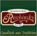 Konditorei Reschinsky.png