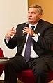 """Konference """"Labāks regulējums efektīvai pārvaldībai un partnerībai"""" (8166711104).jpg"""