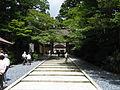 Kongobuji-seimon1.jpg