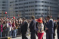 Koning Willem-Alexander opent Rotterdam CS 3.jpg