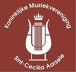 Koninklijke Muziekvereniging Sint-Cecilia Aarsele.jpg