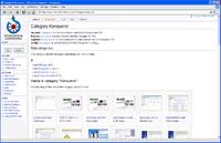 Konqueror 422 Windows.png