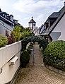 Konviktstraße (Freiburg im Breisgau) jm60853.jpg