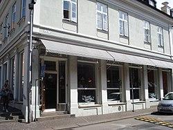 Koppi – Wikipedia
