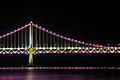 Korea-Busan-Gwangan Bridge-03.jpg