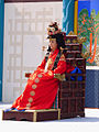 Korea-Seoul-Royal wedding ceremony 1325-06.JPG