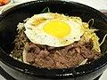 Korean.cuisine-Bibimbap-08.jpg