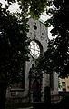 Korskirken, Bergen.......jpg