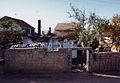Kosovo 038.jpg