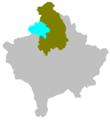 Kosovo Zubin Potok.PNG