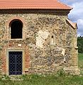 Kostel sv. Petra a Pavla (Dolany) - průčelí.jpg