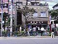 Kosuke Kitajima-5.jpg