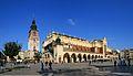 Kraków - Sukiennice 01.jpg