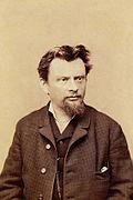 František Krátký