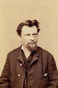 Kratky, Frantisek - Autoportret (ca 1885).jpg