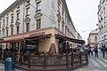 Kredens Cafe, Lviv.jpg
