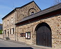 Kreuzweingarten Antweiler Straße 4 (02).jpg