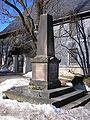 Kriegerdenkmal 1871 Ilmenau.JPG
