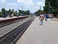 Krishnanagar City Junction railway station 05.jpg