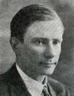 Kristian Gleditsch