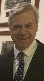 Michael Kroger Australian businessman