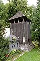 Kruhel Wielki, cerkiew dzwonnica.jpg