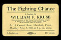 Kruse-ticket-1916.jpg