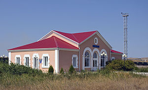 Krym railroad station.jpg