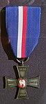Krzyż Więźnia Politycznego.jpg