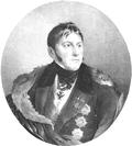 Seweryn Oleszczyński