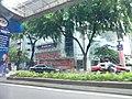 Kuala Lumpur, Federal Territory of Kuala Lumpur, Malaysia - panoramio (43).jpg