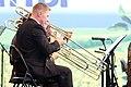 Kuban plays Jazz, May, 2012-5.jpg