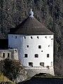Kufstein, Festung, Kaiserturm, 44.jpeg