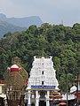 Kukke Shree Subrahmanya Temple (33).jpg