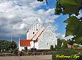 Kullerup kirke (Nyborg).JPG