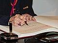 Kulturpreis der Sparkassen-Kulturstiftung Rheinland 2011-5742.jpg