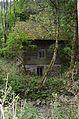Kumpfmühle 1, Waldbach, Styria.jpg
