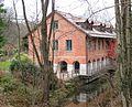 Kunstmuehlstr. 25 Rosenheim-2.jpg