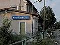 Kutná Hora CZ - panoramio (3).jpg