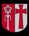 Kutzenhausen Wappen.png