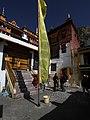 Kye Gompa-24-Lakhang-gje.jpg